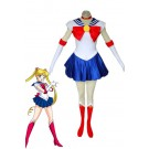 Fancy Sailor Moon Cosplay del traje atractivo y vestidos atractivos