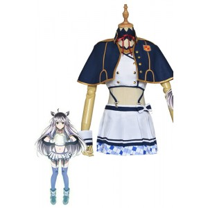 new anime cosplay costume