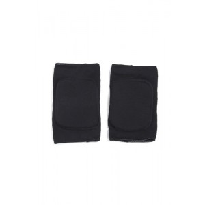 Haikyuu!! Cosplay Accessories Black Sports Kneelet