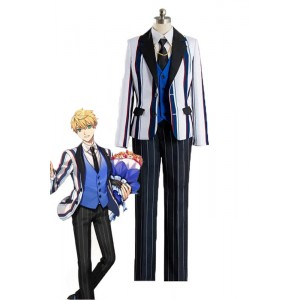 FateGrand Order Arthur Saber Anime Cosplay Costumes