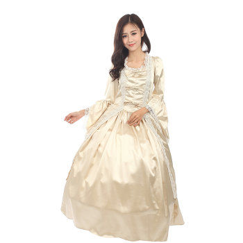 Princess's Tailor Women Victoria Cosplay Dresses